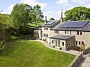 Throstle Nest Farm, Guest House Accommodation, Skipton