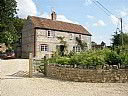 Deverill Valley Bed And Breakfast, Bed and Breakfast Accommodation, Warminster