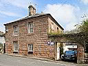 The Old Lockup, Guest House Accommodation, Matlock