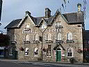 The Eskdale Hotel, Small Hotel Accommodation, Langholm