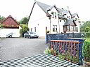 Mossbank Cottage, Bed and Breakfast Accommodation, Fort William