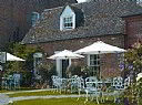 Corse Lawn House Hotel, Small Hotel Accommodation, Tewkesbury