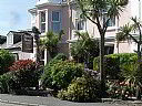 Melvill Guest House, Guest House Accommodation, Falmouth
