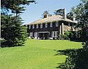 Daymer House, Bed and Breakfast Accommodation, Wadebridge