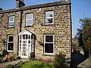 Dales View Cottage, Bed and Breakfast Accommodation, Ilkley