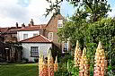 Bestworth House, Bed and Breakfast Accommodation, Bridlington