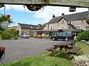 Hillcrest House, Bed and Breakfast Accommodation, Ashbourne