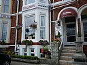 Balmoral, Guest House Accommodation, Skegness