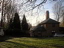Woodlands Bed And Breakfast, Bed and Breakfast Accommodation, Ashford