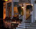 Bayview  Hotel,b&b, Accommodation, Small Hotel Accommodation, Weymouth