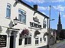 Red Lion Inn, Inn/Pub, Hinckley