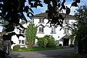 Swan House, Bed and Breakfast Accommodation, Ledbury
