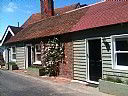 Peace And Plenty, Bed and Breakfast Accommodation, Rye