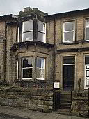 Beaconsfield Bed And Breakfast, Bed and Breakfast Accommodation, Alnwick