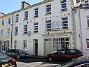 The Village Bed & Breakfast, Bed and Breakfast Accommodation, Cushendall