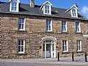Heather Glen Guest House, Guest House Accommodation, Elgin