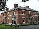 Willington Lodge, Bed and Breakfast Accommodation, Whitchurch