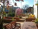 Arkale Lodge, Guest House Accommodation, Carlisle