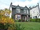 LAKE VIEW, Guest House Accommodation, Keswick