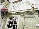 Old Royal Oak, Bed and Breakfast Accommodation, Knaresborough