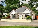 Eden's Rest, Bed and Breakfast Accommodation, St Austell