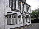 Craigdarroch Arms Hotel, Inn/Pub, Thornhill