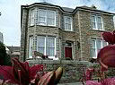 Glenleigh B And B, Bed and Breakfast Accommodation, Marazion