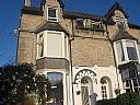 Sundial Guest House, Bed and Breakfast Accommodation, Kendal