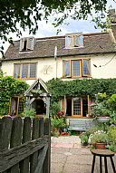 Gleaners., Bed and Breakfast Accommodation, Deal