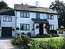 Cherry Bank, Bed and Breakfast Accommodation, Keswick