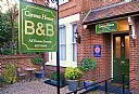 Carena House, Bed and Breakfast Accommodation, Canterbury