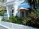 Mariners Guest House, Guest House Accommodation, Torquay