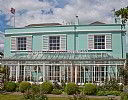 Coast House B & B, Bed and Breakfast Accommodation, Deal