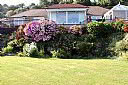 Misbourne Bed And Breakfast, Bed and Breakfast Accommodation, Ventnor