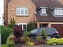 Number Eleven, Bed and Breakfast Accommodation, Market Harborough