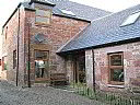 Razsna, Bed and Breakfast Accommodation, Brechin