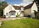 Barnfield Cottage, Bed and Breakfast Accommodation, Malmesbury