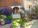 Melrose Cottage, Bed and Breakfast Accommodation, Reading
