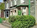 Cranford House, Bed and Breakfast Accommodation, Keswick