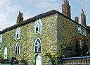 Centuries Bed & Breakfast, Bed and Breakfast Accommodation, Hythe
