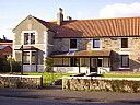 Wyndgrove House, Bed and Breakfast Accommodation, Seahouses
