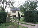Bodgers Farm House, Bed and Breakfast Accommodation, Downham Market