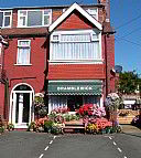 Bramblewick Guest House, Guest House Accommodation, Scarborough