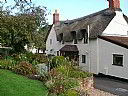 Hartnells, Bed and Breakfast Accommodation, Watchet