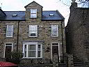 Cloverfield House, Bed and Breakfast Accommodation, Barnard Castle