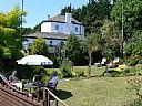 Anchorage Guest House, Guest House Accommodation, Brixham