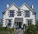 Chyheira, Bed and Breakfast Accommodation, Helston