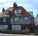 Robertsbrook Guest House, Guest House Accommodation, Swanage