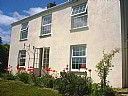 Clotworthy House, Bed and Breakfast Accommodation, Chulmleigh