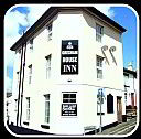 Gresham House Inn, Inn/Pub, Dawlish